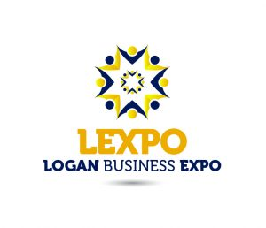 Logan Business Expo LEXPO