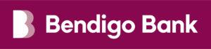 Bendigo Bank Logan Business Expo
