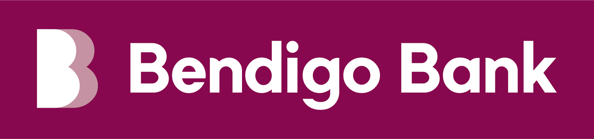 Bendigo Bank Logan Business Expo